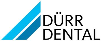 Dürr Dental