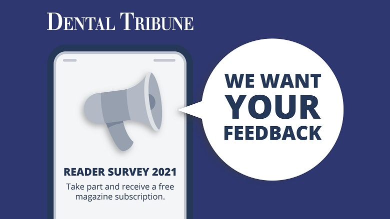 Have your say in DTI's global reader survey