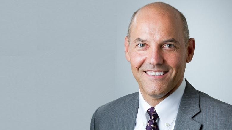 Septodont names new dental division president