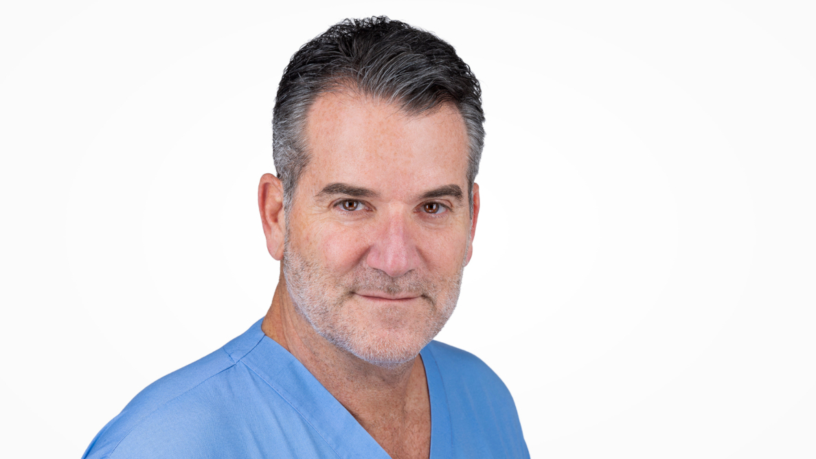 Misadventures in endodontics: Turning a negative into a positive