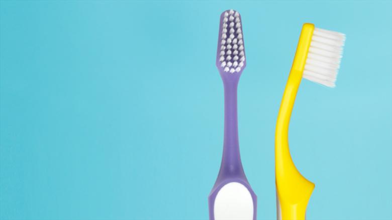 TePe introduces TePe Supreme—a sustainable toothbrushing option